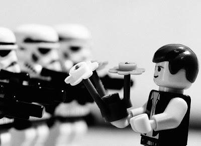 [Image: Lego_Real_life_10.jpg]