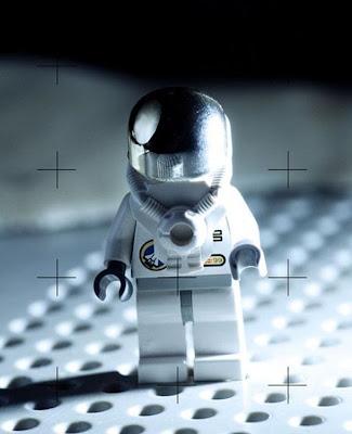 [Image: Lego_Real_life_34.jpg]