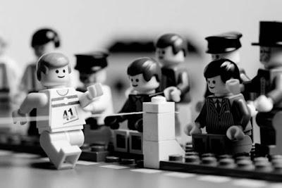 [Image: Lego_Real_life_24.jpg]