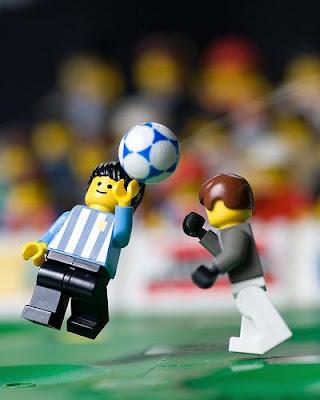[Image: Lego_Real_life_08.jpg]