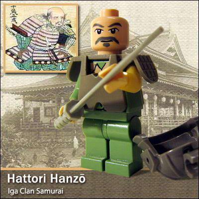 [Image: Celeb_Lego_53.jpg]