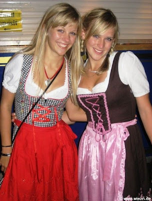 Celeb Hot Naked Bavaria Women Jpg