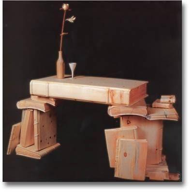 woodcarving-19.jpg