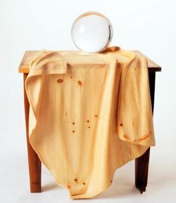 woodcarving-18.jpg