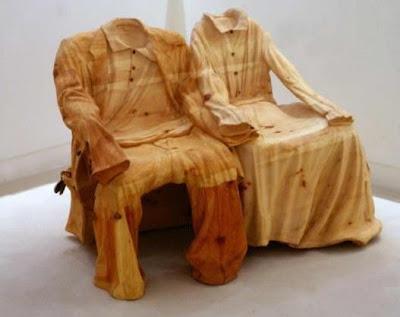 woodcarving-21.jpg