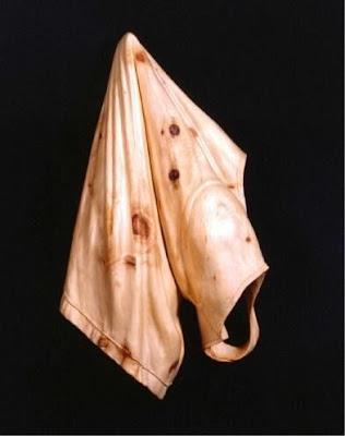 woodcarving-17.jpg