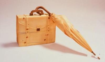 woodcarving-02.jpg
