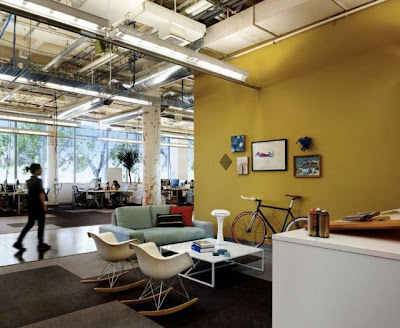 Since Co Founder And Ceo Mark Zuckerberg Brought Facebook To Palo Alto It S Occupied A Variety Of Buildings Downtown