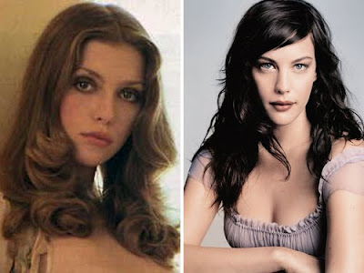 hottest mother daughter celebrities combos 04