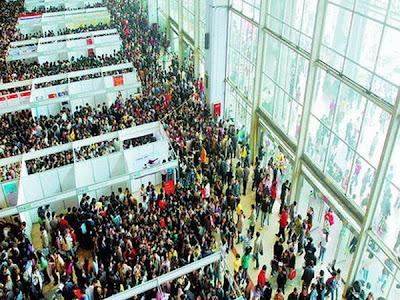 [Image: job_fair_in_china_07.jpg]