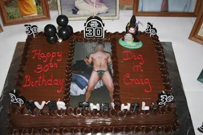 [Image: worst_birthday_cakes_10.jpg]