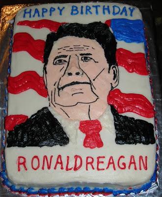 [Image: worst_birthday_cakes_09.jpg]
