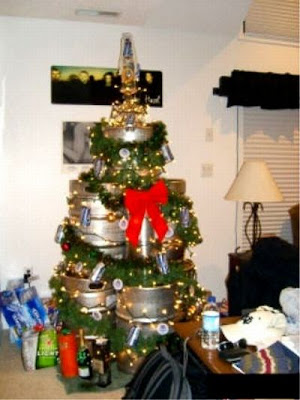 Redneck Christmas ~ Damn Cool Pictures | 300 x 400 jpeg 36kB