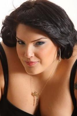 ملكة جمال سمينه لعام 2009