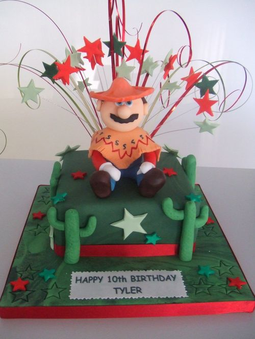 The Most Creative Cake Designs Damn Cool Pictures