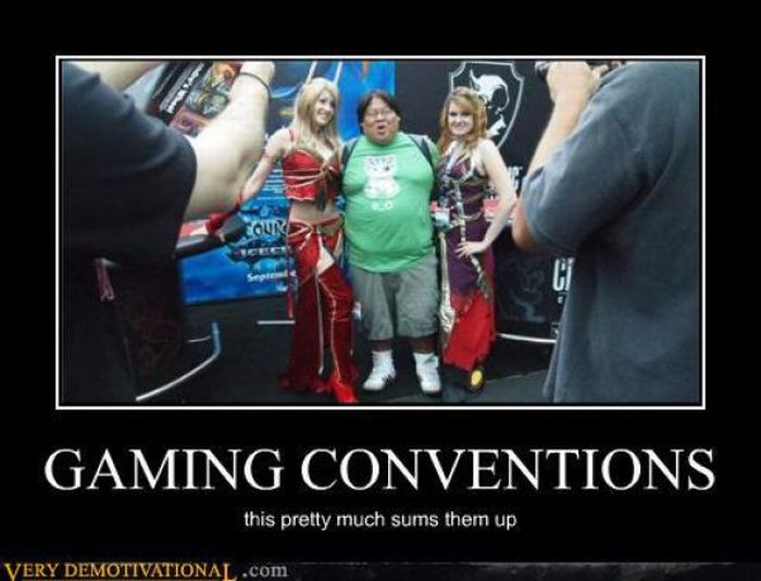 Funny Demotivational Posters Part 8 Damn Cool Pictures