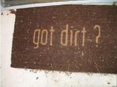Funny Doormats Damn Cool Pictures