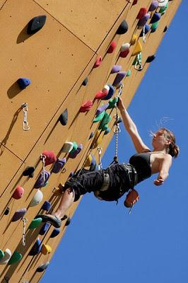 worlds highest climbing 03