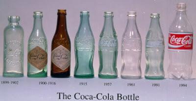 [Image: evolution_of_cocacola_bottle_design_01.jpg]