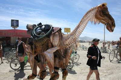 [Image: burning_man_86.jpg]