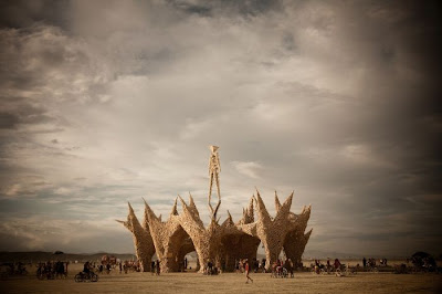 [Image: burning_man_57.jpg]
