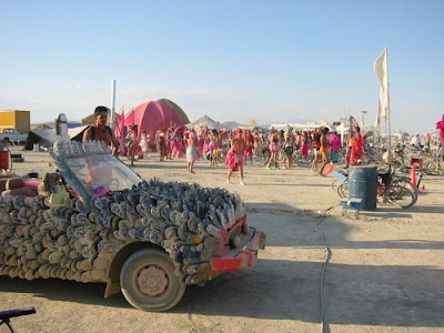 [Image: burning_man_35.jpg]