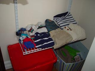 Self Help Closet Food Pantry Des Plaines Il