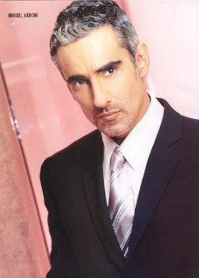 http://4.bp.blogspot.com/_mmi-jJG2nHA/SM_YJGO-_-I/AAAAAAAAED4/N8f4fWsfL50/s400-R/Miguel+Varoni.jpg
