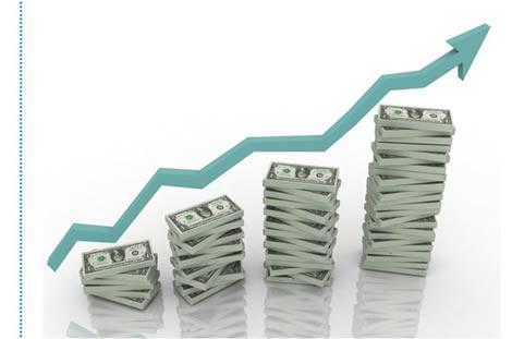 Que tan rentable es invertir en forex