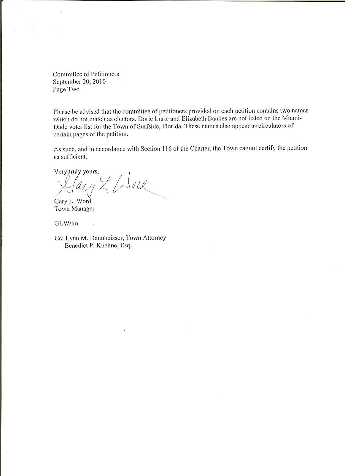 Referral Letter Sample Sample Letter Of Resignation Due To Unfair Treatment
