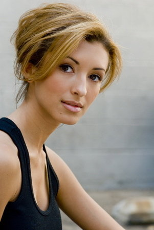 Agree, remarkable India de beaufort hot agree