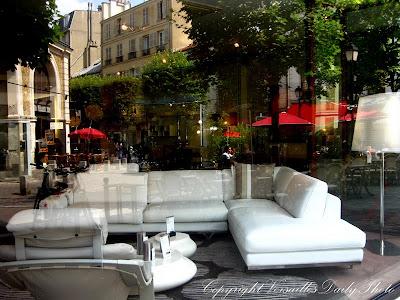 Roche Et Bobois Chambray Les Tours Objet De Decoration