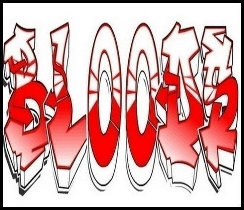 Blood Piru Knowledge