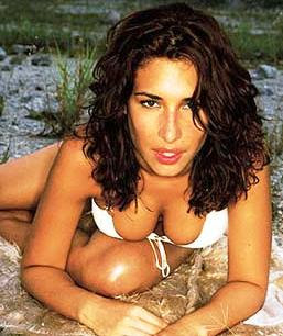 naked Legs Zohra Lampert (92 pictures) Hacked, Twitter, bra