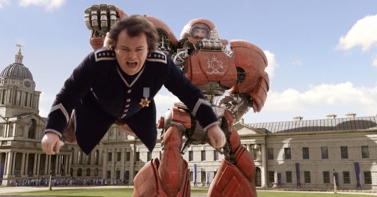 Gulliver S Travels  Full Movie Download