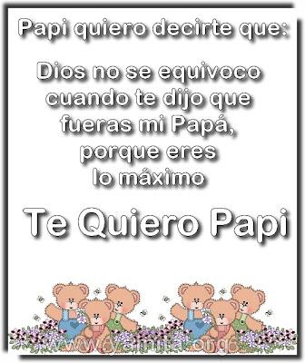 Amigos De Tamaulipas Quisiera Tenerte Papa El Rincóncito De Amor