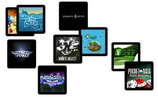 Poker download symbian