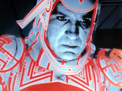 Youll Find Forevertron Behind Sea Of_27 >> John Kenneth Muir S Reflections On Cult Movies And Classic Tv Cult