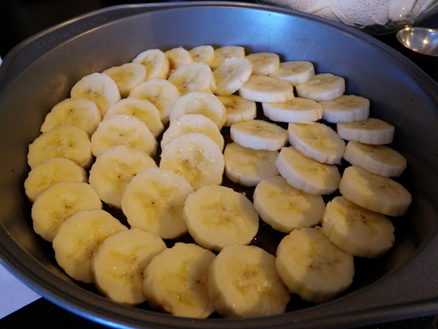 Bananas - Scrumptiously Fit Food