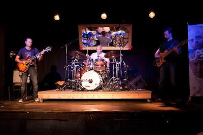 German 2009 cd1 - 3 10