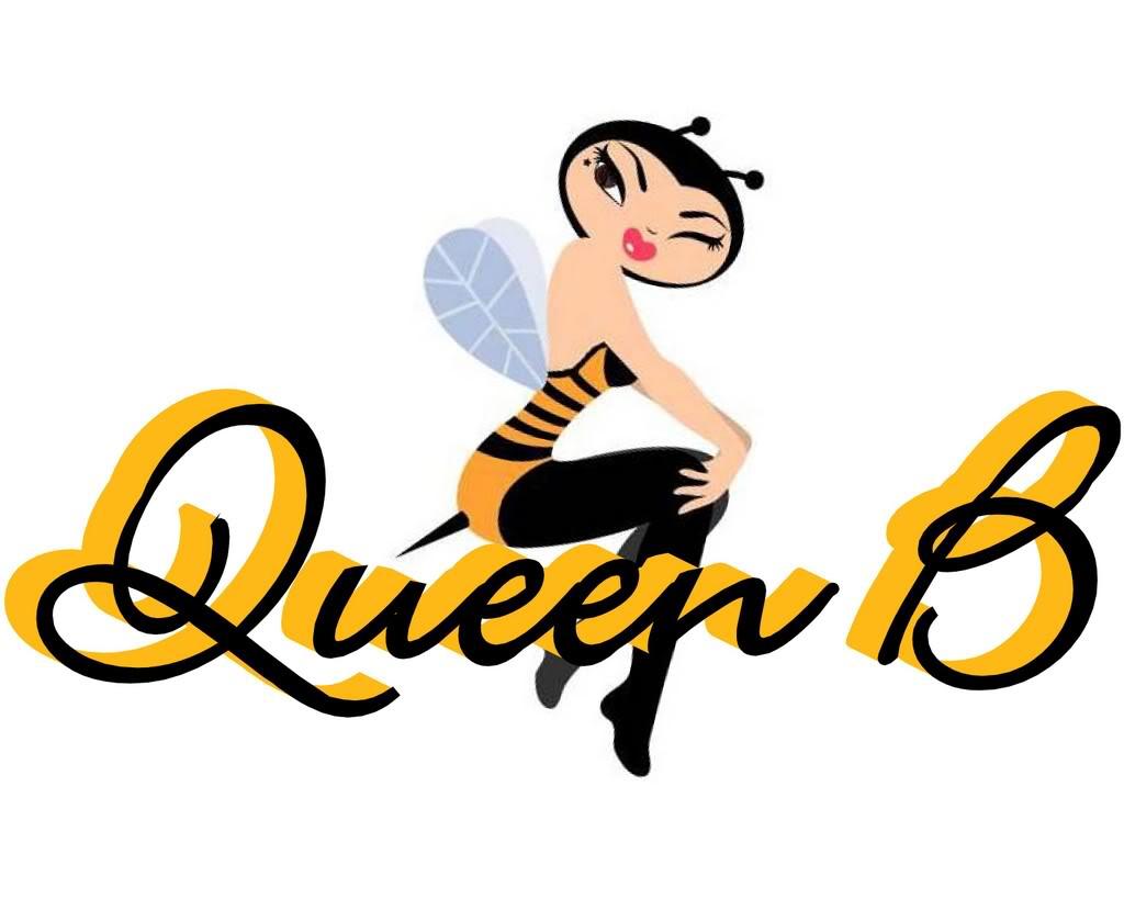 clipart queen bee - photo #2
