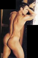Bikini Matt Kenney Nude Gif