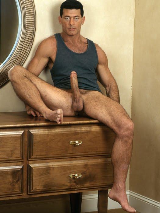 Chad johnson model porn