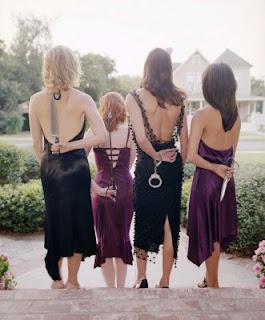 Desperate Housewives Schauen