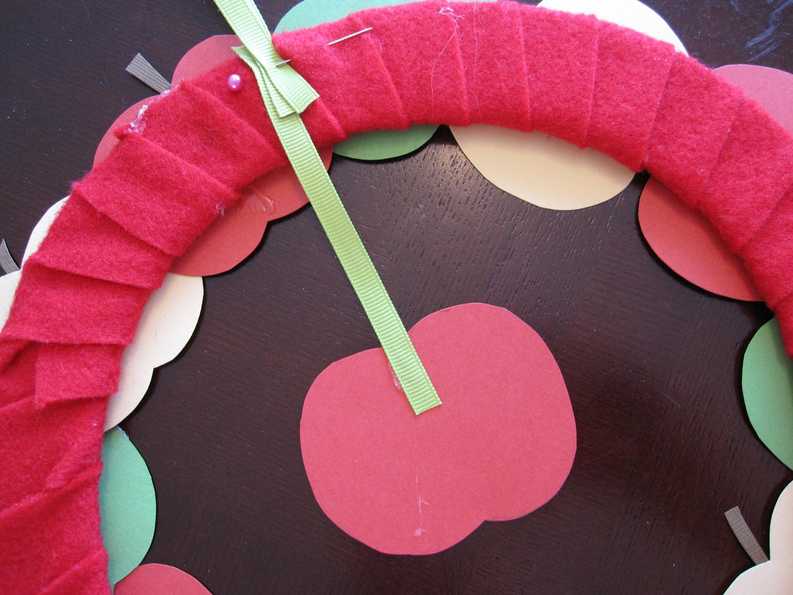 Can You Use Elmers Glue On Felt Crafts