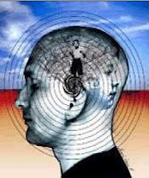 Edgar Cayce ... Precursor del hipnotismo moderno