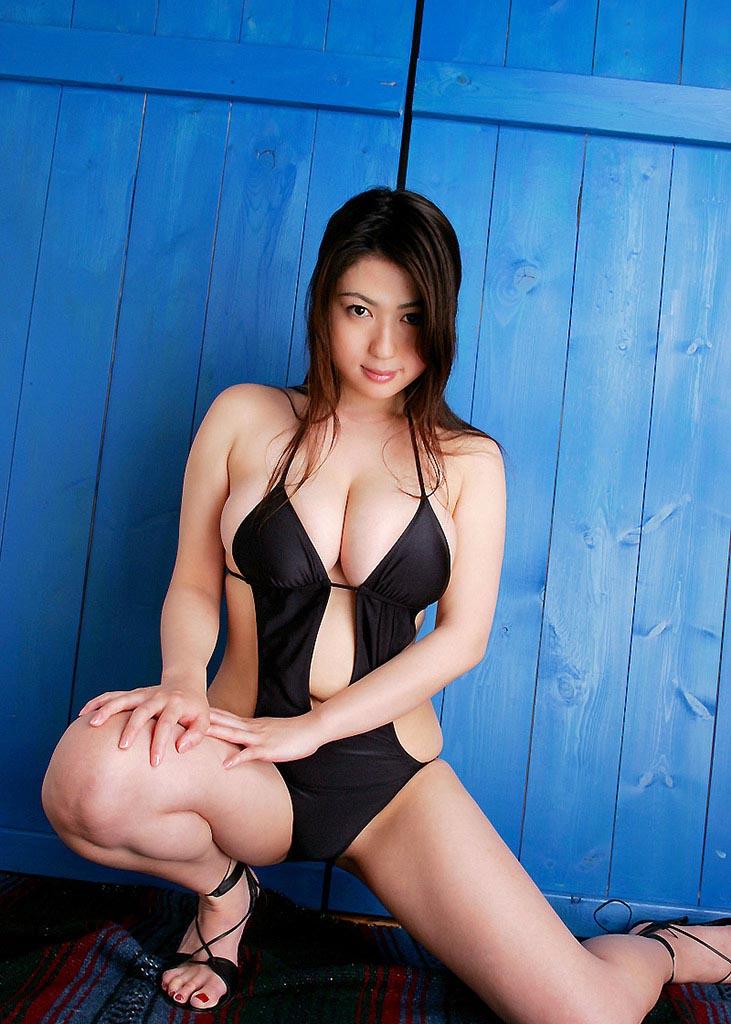 Fresh Japanese Porn 7