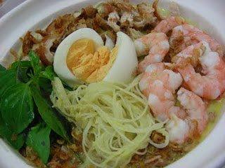 7 Makanan Khas Bogor Yang Enak Cungkring Toge Goreng Doclang