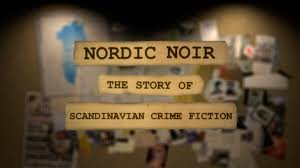 Mystery Fanfare: Nordic and Italian Crime Fiction: BBC Programs