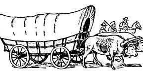 Free Printable Lesson Plans: Free Printable Early American